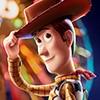 Аватар пользователя Woody