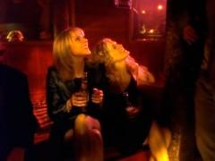 Секс в большом городе 1 сезон 4 серия