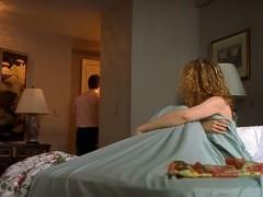 Секс в большом городе 1 сезон 5 серия — смотреть онлайн бесплатно
