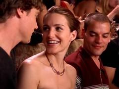 Секс в большом городе 2 сезон 10 серия — смотреть онлайн бесплатно