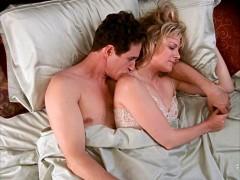 Секс в большом городе 2 сезон 11 серия