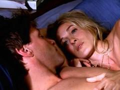 Секс в большом городе 2 сезон 13 серия — смотреть онлайн бесплатно