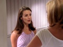 Секс в большом городе 2 сезон 15 серия — смотреть онлайн бесплатно
