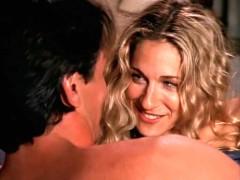 Секс в большом городе 2 сезон 16 серия — смотреть онлайн бесплатно