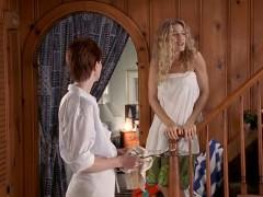 Секс в большом городе 2 сезон 17 серия — смотреть онлайн бесплатно