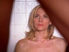 Секс в большом городе 2 сезон 6 серия — смотреть онлайн бесплатно