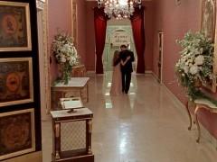 Секс в большом городе 2 сезон 7 серия — смотреть онлайн бесплатно