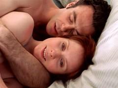 Секс в большом городе 2 сезон 9 серия — смотреть онлайн бесплатно