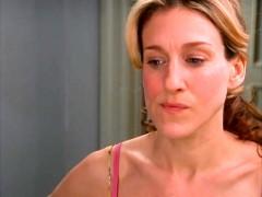 Секс в большом городе 3 сезон 7 серия — смотреть онлайн бесплатно