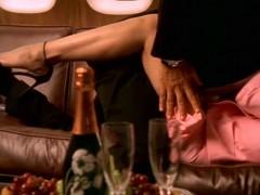 Секс в большом городе 4 сезон 12 серия — смотреть онлайн бесплатно