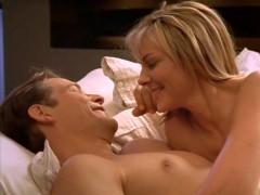 Секс в большом городе 4 сезон 17 серия — смотреть онлайн бесплатно
