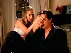 Секс в большом городе 6 сезон 11 серия — смотреть онлайн бесплатно