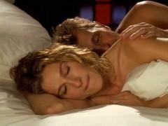 Секс в большом городе 6 сезон 13 серия
