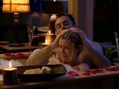 Секс в большом городе 6 сезон 15 серия — смотреть онлайн бесплатно