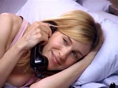 Секс в большом городе 6 сезон 2 серия — смотреть онлайн бесплатно