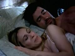 Секс в большом городе 6 сезон 3 серия — смотреть онлайн бесплатно