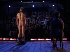 Секс в большом городе 6 сезон 5 серия — смотреть онлайн бесплатно