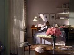 Секс в большом городе 6 сезон 6 серия
